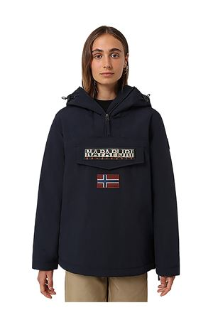 NAPAPIJRI Rainforest Winter jacket NAPAPIJRI | 3 | NP0A4EH31761