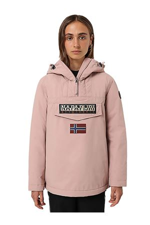 NAPAPIJRI Rainforest Winter jacket NAPAPIJRI | 13 | NP0A4EH3PA41