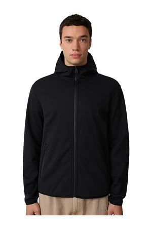NAPAPIJRI Balea jacket NAPAPIJRI | 13 | NP0A4EN20411