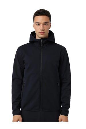 NAPAPIJRI Balea jacket NAPAPIJRI | 3 | NP0A4EN21761