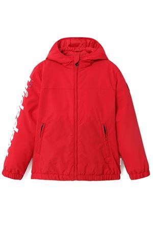 Aloy short NAPAPIJRI jacket Kids NAPAPIJRI | 7457049 | NP0A4EPFR171