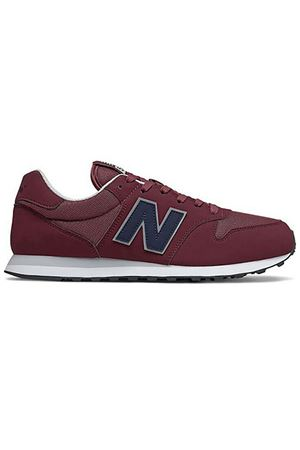 NEW BALANCE 500  NEW BALANCE | 12 | GM500VE1