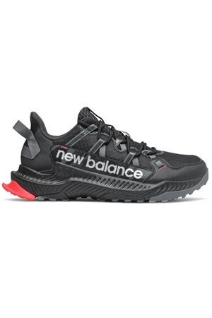 NEW BALANCE Shando Ruju NEW BALANCE | 12 | MTSHARK