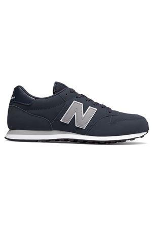 NEW BALANCE 500  NEW BALANCE | 12 | NBGM500BLG