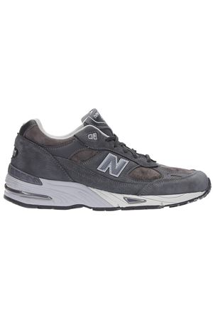 NEW BALANCE 991 NEW BALANCE | 12 | NBM991NDG