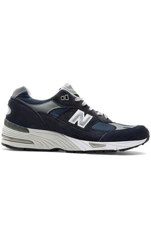 NEW BALANCE 991  NEW BALANCE | 12 | NBM991NV