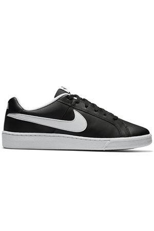 NIKE Court Royale NIKE | 12 | 749747010