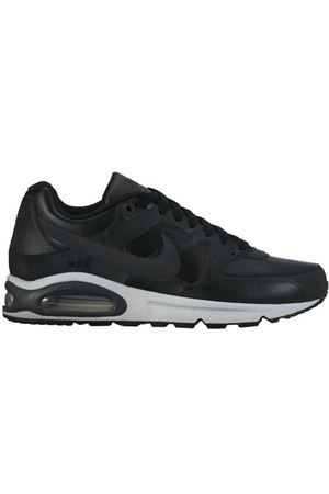 NIKE Air Max Command Leather  NIKE | 7457042 | 749760001