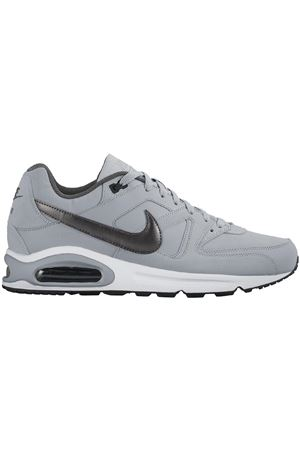 NIKE Air Max Command Leather NIKE | 7457042 | 749760012