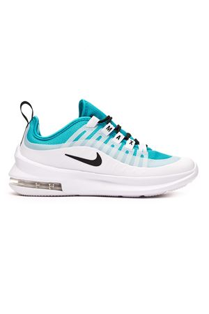 NIKE Air Max Axis NIKE | 12 | AH5222302