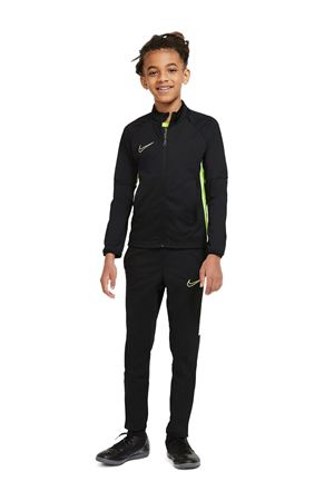 NIKE Dri-Fit Suit NIKE | 19 | AO0794017