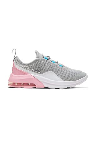 NIKE Air Max Motion 2 Bambini NIKE | 7457042 | AQ2743017