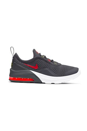 NIKE Air Max Motion 2 Kids NIKE | 7457042 | AQ2743018