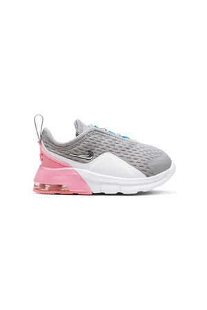 NIKE Air Max Motion 2 Neonati NIKE | 12 | AQ2744017