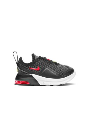 NIKE Air Max Motion 2 Babies NIKE | 7457042 | AQ2744018