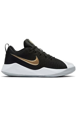 NIKE Team Hustle Quick 2 Ragazzi NIKE | 12 | AT5298010