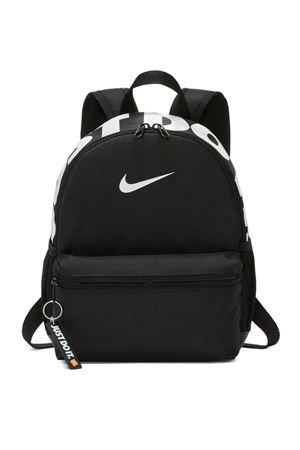 NIKE Brasilia JDI backpack NIKE | -213431382 | BA5559013