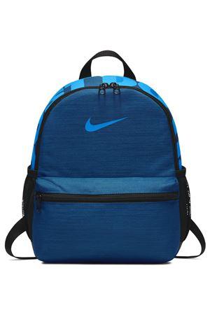 NIKE Brasilia JDI backpack NIKE | -213431382 | BA5559431