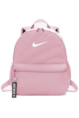 NIKE Brasilia JDI backpack NIKE | -213431382 | BA5559655