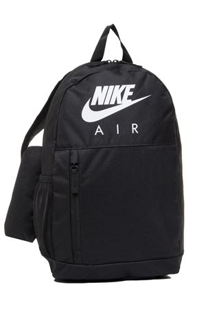 NIKE Elemental backpack NIKE | -213431382 | BA6032010