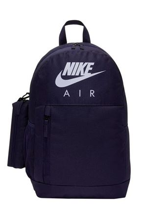NIKE Elemental backpack NIKE | -213431382 | BA6032451