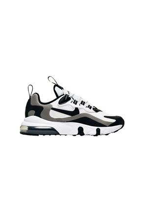 NIKE Air Max 270 Junior  NIKE | 7457042 | BQ0102103