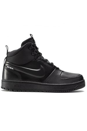 NIKE Sneakers Path Winter  NIKE | 12 | BQ4223001