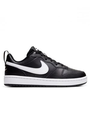 NIKE Court Borough Low 2 GS NIKE | 12 | BQ5448002