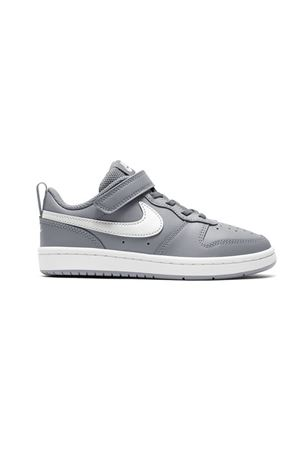NIKE Court Borough Low 2 Kids NIKE | 12 | BQ5451008