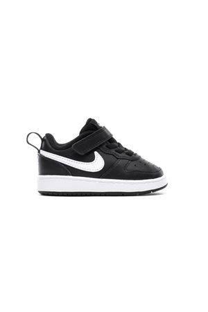 NIKE Court Borough Baby NIKE | 12 | BQ5453002