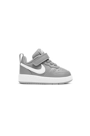 NIKE Court Borough Baby NIKE | 12 | BQ5453008