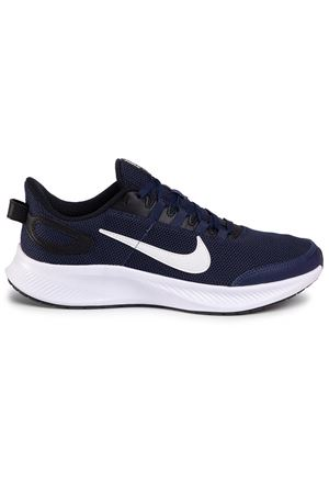 NIKE Run All Day 2 NIKE | 50000054 | CD0223400
