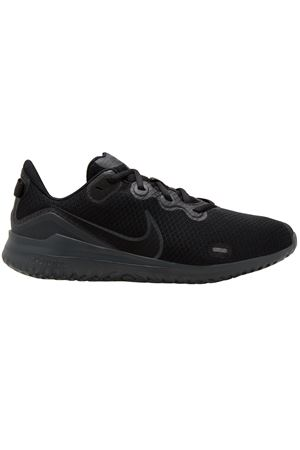 NIKE Renew Ride Uomo NIKE | 50000054 | CD0311005
