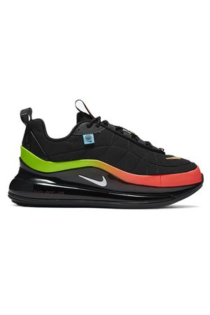 NIKE MX-720-818 Kids NIKE | 7457042 | CD4392002