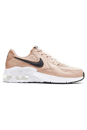 NIKE Air Max Excee Woman NIKE | 12 | CD5432601