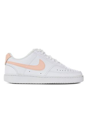 NIKE Court Vision Low Donna NIKE | 12 | CD5434105