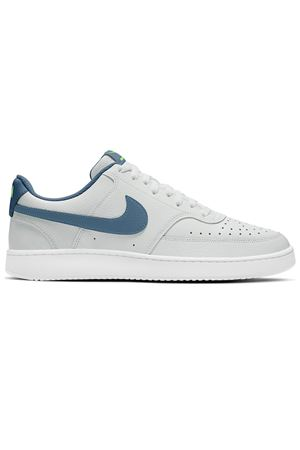 NIKE Court Vision Low Man NIKE | 12 | CD5463005