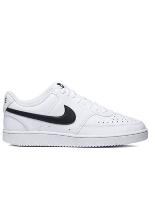 NIKE Court Vision Low  NIKE | 12 | CD5463101