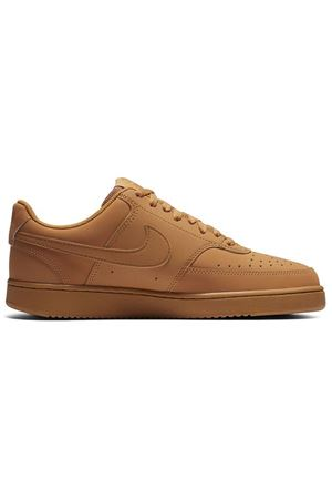 NIKE Court Vision Low  NIKE | 12 | CD5463200