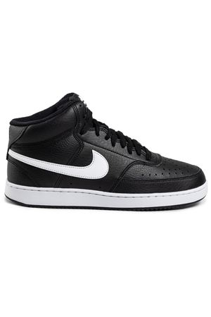 NIKE Court Vision Mid  NIKE | 12 | CD5466001