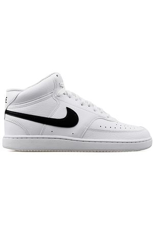 NIKE Court Vision Mid NIKE | 12 | CD5466101
