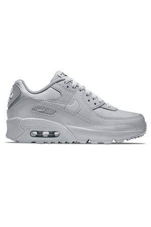 NIKE Air Max 90 LTR Junior NIKE | 7457042 | CD6864006