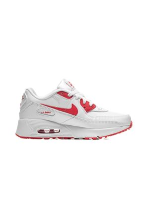 NIKE Air Max LTR Bambini NIKE | 7457042 | CD6867106