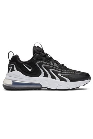 NIKE Air Max 270 React ENG Ragazzi NIKE | 7457042 | CD6870003