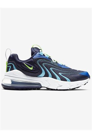 NIKE Air Max 270 React ENG Boys NIKE | 7457042 | CD6870400