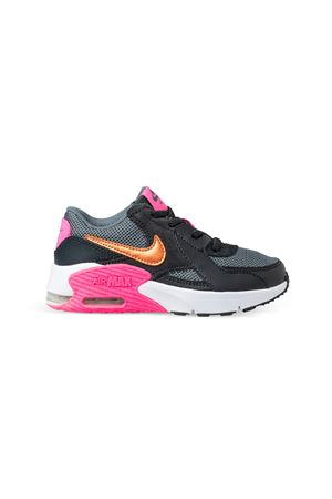 NIKE Air Max Excee Kids  NIKE | 12 | CD6892007