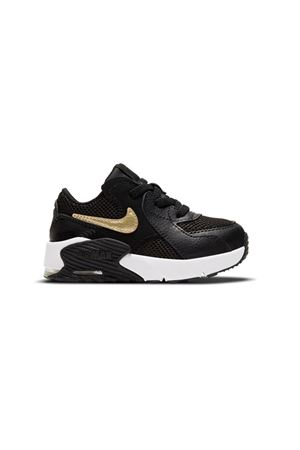 NIKE Air Max Excee Baby  NIKE | 12 | CD6893006