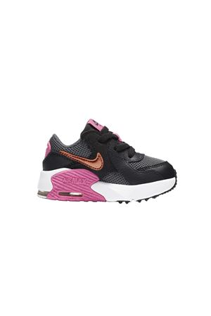 NIKE Air Max Excee Baby  NIKE | 12 | CD6893007
