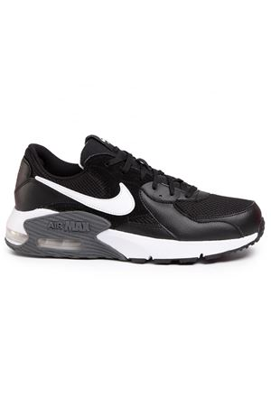 NIKE Air Max Excee Boys NIKE | 7457042 | CD6894001