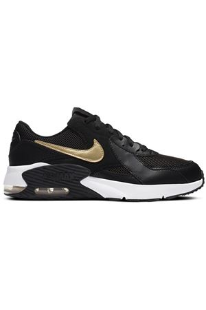 NIKE Air Max Excee NIKE | 7457042 | CD6894006